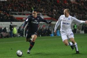Photo Ch. Gavelle, psg.fr (image en taille et qualité d'origine: http://www.psg.fr/fr/Actus/105003/Galeries-Photos#!/fr/2009/1904/21140/match/PSG-Auxerre/PSG-Auxerre-1-0)