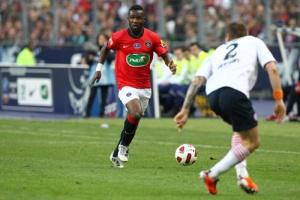 Photo Ch. Gavelle, psg.fr (image en taille et qualité d'origine: http://www.psg.fr/fr/Actus/105003/Galeries-Photos#!/fr/2010/2181/25811/match/PSG-Lille/Finale-PSG-Lille-0-1)