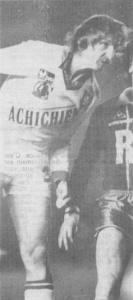 L'Auxerrois Szarmach