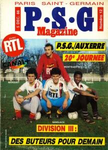 8687_PSG_Auxerre_programme