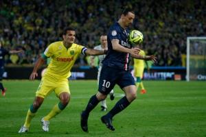 Photo Ch. Gavelle, psg.fr (image en taille et qualité d'origine: http://www.psg.fr/fr/Actus/105003/Galeries-Photos#!/fr/2014/2918/46545/match/Nantes-Paris-0-2/Nantes-Paris-0-2)