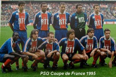 9495 psg strasbourg cdf equipepsg archives paris football - Coupe de france strasbourg ...