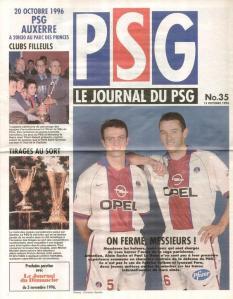9697_PSG_Auxerre_programmeLMDP