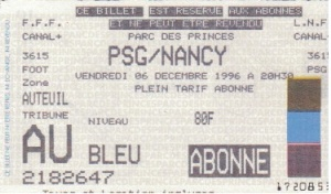 9697_PSG_Nancy_billetSNfr