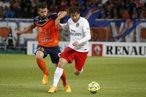 Photo Ch. Gavelle, psg.fr (image en taille at qualité d'origine: http://www.psg.fr/fr/Actus/105003/Galeries-Photos#!/fr/2014/2920/46727/match/Montpellier-Paris-1-2/Montpellier-Paris-1-2)