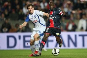 Photo Ch. Gavelle, psg.fr (image en taille et qualité d'origine: http://www.psg.fr/fr/Actus/105003/Galeries-Photos#!/fr/2008/1762/19648/match/PSG-Auxerre/PSG-Auxerre-1-2)