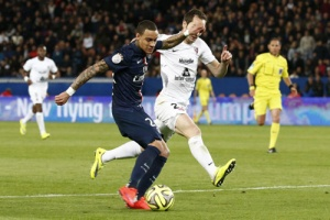 Photo Ch. Gavelle, psg.fr (image en taille et qualité d'origine: http://www.psg.fr/fr/Actus/105003/Galeries-Photos#!/fr/2014/2915/46484/match/Paris-Metz-3-1/Paris-Metz-3-1)