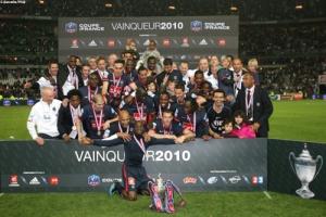 Photo Ch. Gavelle, psg.fr (image en taille et qualité d'origine: http://www.psg.fr/fr/Actus/105003/Galeries-Photos#!/fr/2009/2021/22354/match/Monaco-PSG/PSG-Monaco-1-0-a-p)