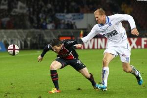 Photo Ch. Gavelle, psg.fr (image en taille et qualité d'origine: http://www.psg.fr/fr/Actus/105003/Galeries-Photos#!/fr/2011/2215/28094/match/PSG-Auxerre/PSG-Auxerre-3-2)