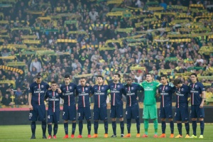 Photo Ch. Gavelle, psg.fr (image en taille et qualité d'origine: http://www.psg.fr/fr/Actus/105003/Galeries-Photos#!/fr/2014/2918/46545/match/Nantes-Paris-0-2/Nantes-Paris-0-2)