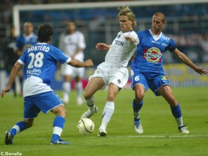 0506_Troyes_PSG_Rothen