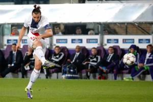 Photo Ch. Gavelle, psg.fr (image en taille et qualité d'origine: http://www.psg.fr/fr/Actus/105003/Galeries-Photos#!/fr/2013/2729/36852/match/Anderlecht-PSG/Anderlecht-Paris-0-5)