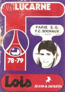 7879_PSG_Sochaux_programme