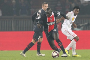 Photo Ch. Gavelle, psg.fr (image en taille et qualité d'origine: http://www.psg.fr/fr/Actus/105003/Galeries-Photos#!/fr/2011/2213/27988/match/PSG-Nancy/PSG-Nancy-0-1)