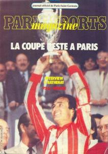 8384_PSG_Toulon_programmeLMDP