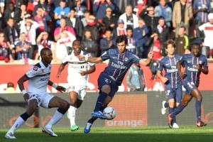Phoro Ch. Gavelle, psg.fr (image en taille et qualité d'origine: http://www.psg.fr/fr/Actus/105003/Galeries-Photos#!/fr/2012/2414/31285/match/Paris-Sochaux-2-0/Paris-Sochaux-2-0)