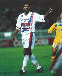 9192_PSG_Toulon_Geraldo