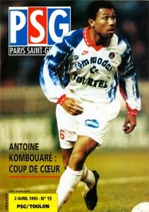 9293_PSG_Toulon_programme