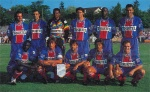 9495_Chateauroux_PSG_amical_equipePSG