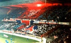 9697_PSG_Juventus_Auteuil2