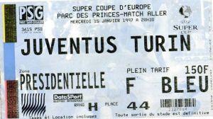 9697_PSG_Juventus_billet