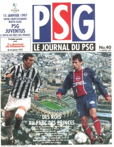 9697_PSG_Juventus_programmeMK