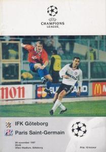 9798_Goteborg_PSG_programmeLMDP