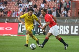 Photo Ch. Gavelle, psg.fr (image en taille et qualité d'origine : http://www.psg.fr/fr/Actus/105003/Galeries-Photos#!/fr/2010/2099/23322/match/PSG-Maccabi-Tel-Aviv/PSG-Maccabi)