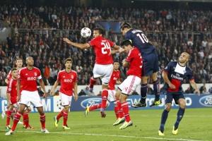 Photo Ch. Gavelle, psg.fr (image en taille et qualité d'origine: http://www.psg.fr/fr/Actus/105003/Galeries-Photos#!/fr/2013/2728/36559/match/PSG-Benfica/Paris-Benfica-3-0)