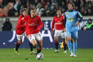Photo Ch. Gavelle, psg.fr (image en taille et qualité d'origine: http://www.psg.fr/fr/Actus/105003/Galeries-Photos#!/fr/2010/2065/24255/match/PSG-Brest/PSG-Brest-3-1)