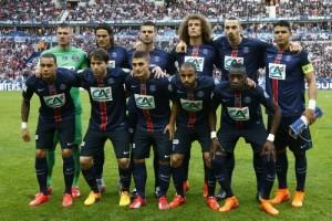 Photo Ch. Gavelle, psg.fr (image en taille et qualité d'origine: http://www.psg.fr/fr/Actus/105003/Galeries-Photos#!/fr/2014/3128/47118/match/Auxerre-Paris-0-1/Auxerre-Paris-0-1)