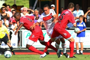 Photo Ch. Gavelle, psg.fr (image en taille et qualité d'origine: http://www.psg.fr/fr/Actus/105003/Galeries-Photos#!/fr/2011/2253/26613/match/Sion-PSG/Sion-PSG-3-2)