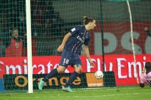 Photo Ch. Gavelle, psg.fr (image en taille et qualité d'origine: http://www.psg.fr/fr/Actus/105003/Galeries-Photos#!/fr/2012/2421/31994/match/Paris-Troyes-4-0/Paris-Troyes-4-0)