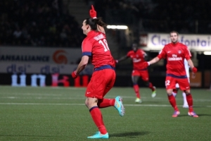Photo Ch. Gavelle, psg.fr (image en taille et qualité d'origine: http://www.psg.fr/fr/Actus/105003/Galeries-Photos#!/fr/2012/2417/31634/match/Nancy-Paris-0-1/Nancy-Paris-0-1)