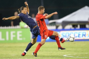 Photo Ch. Gavelle, psg.fr (image en taille et qualité d'origine: http://www.psg.fr/fr/Actus/105003/Galeries-Photos#!/fr/2012/2404/30713/match/D-C-United-Paris-1-1/D-C-United-Paris-1-1)