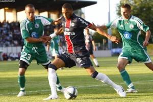 Photo A. Gadoffre, psg.fr (image en taille et qualité d'origine: http://www.psg.fr/fr/Actus/105003/Galeries-Photos#!/fr/2010/2069/23045/match/PSG-Legia/PSG-Legia)