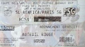 0001_PSG_Benfica_amical_billet
