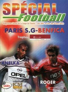 0001_PSG_Benfica_amical_programmeMK