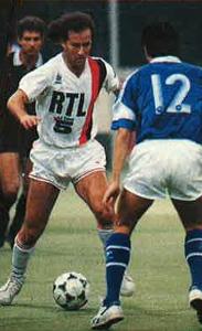 Gabriel Calderon