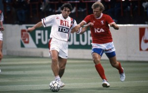 Safet Susic (psg.fr)