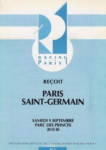 8990_RacingParis1_PSG_programme