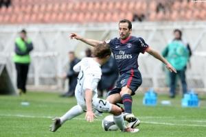 Photo Ch. Gavelle, psg.fr (image en taille et qualité d'origine: http://www.psg.fr/fr/Actus/105003/Galeries-Photos#!/fr/2009/1922/22031/match/PSG-Boulogne-Mer/PSG-USBCO-3-0)