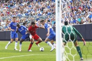 Photo Ch. Gavelle, psg.fr (image en taille et qualité d'origine: http://www.psg.fr/fr/Actus/105003/Galeries-Photos#!/fr/2012/2403/30552/match/Chelsea-Paris-1-1/Chelsea-Paris-1-1)