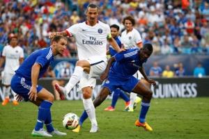 Photo Ch. Gavelle, psg.fr (image en taille et qualité d'origine: http://www.psg.fr/fr/Actus/105003/Galeries-Photos#!/fr/2015/3111/51941/match/Chelsea-Paris-1-1/Chelsea-Paris-1-1-6-5)