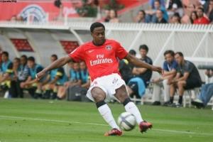 Photo Ch. Gavelle, psg.fr (image en taille et qualité d'origine: http://www.psg.fr/fr/Actus/105003/Galeries-Photos#!/fr/2010/2080/23126/match/PSG-Porto/PSG-Porto)