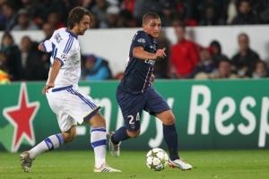 Photo Ch. Gavelle, psg.fr (image en taille et qualité d'origine: http://www.psg.fr/fr/Actus/105003/Galeries-Photos#!/fr/2012/2500/31197/match/Paris-Kiev-4-1/Paris-Kiev-4-1)