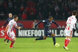 Photo Ch. Gavelle, psg.fr (image en taille et qualité d'origine: http://www.psg.fr/fr/Actus/105003/Galeries-Photos#!/fr/2012/2427/32688/match/Paris-Ajaccio-0-0/Paris-Ajaccio-0-0)