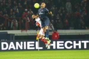 Photo Ch. Gavelle, psg.fr (image en taille et qualité d'origine: http://www.psg.fr/fr/Actus/105003/Galeries-Photos#!/fr/2012/2427/32688/match/Paris-Ajaccio-0-0/Paris-Ajaccio-0-0)