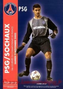 0203_PSG_Sochaux_programmeLMDP