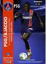 0304_PSG_Ajaccio_programmeFF51